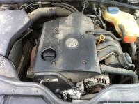 Volkswagen Passat B5 Разборочный номер 52769 #4