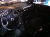 Volkswagen Passat B5 Разборочный номер 52913 #2