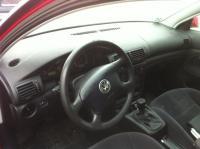 Volkswagen Passat B5 Разборочный номер 53124 #3