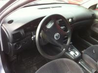 Volkswagen Passat B5 Разборочный номер S0338 #3