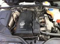 Volkswagen Passat B5 Разборочный номер S0360 #4