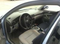 Volkswagen Passat B5 Разборочный номер 53398 #3