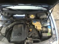 Volkswagen Passat B5 Разборочный номер 53398 #4