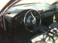Volkswagen Passat B5 Разборочный номер S0410 #3