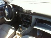 Volkswagen Passat B5 Разборочный номер S0413 #3