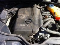 Volkswagen Passat B5 Разборочный номер S0413 #4