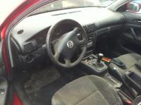 Volkswagen Passat B5 Разборочный номер 53697 #2
