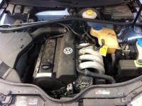 Volkswagen Passat B5 Разборочный номер 53722 #3