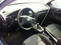 Volkswagen Passat B5 Разборочный номер 53722 #4