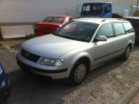 Volkswagen Passat B5 Разборочный номер 53746 #2