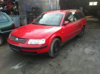 Volkswagen Passat B5 Разборочный номер 53982 #1