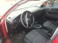 Volkswagen Passat B5 Разборочный номер 53982 #3
