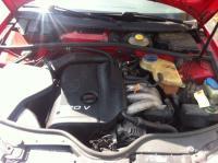 Volkswagen Passat B5 Разборочный номер Z4210 #3