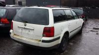 Volkswagen Passat B5 Разборочный номер 54140 #2