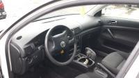 Volkswagen Passat B5 Разборочный номер 54140 #3
