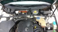 Volkswagen Passat B5 Разборочный номер 54140 #4