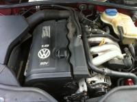 Volkswagen Passat B5 Разборочный номер 54183 #4