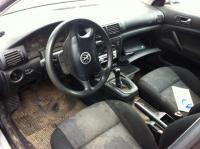 Volkswagen Passat B5 Разборочный номер Z4246 #4