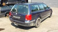 Volkswagen Passat B5 Разборочный номер 54259 #2