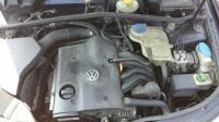 Volkswagen Passat B5 Разборочный номер 54259 #4