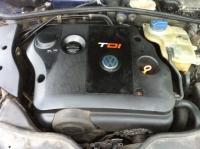 Volkswagen Passat B5 Разборочный номер 54322 #4