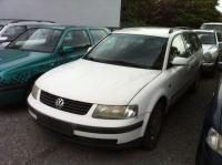 Volkswagen Passat B5 Разборочный номер 54323 #2
