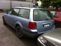 Volkswagen Passat B5 Разборочный номер 54406 #1