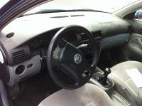Volkswagen Passat B5 Разборочный номер S0577 #3