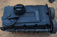Головка блока цилиндров Volkswagen Passat B6 Артикул 50727785 - Фото #1