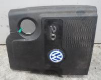 Накладка декоративная Volkswagen Passat B6 Артикул 51072678 - Фото #1