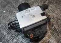 Блок ABS (Модуль АБС) Volkswagen Passat B6 Артикул 51832517 - Фото #1