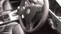 Volkswagen Passat B6 Разборочный номер B2337 #3