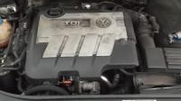 Volkswagen Passat B6 Разборочный номер 49526 #4