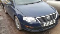 Volkswagen Passat B6 Разборочный номер 52997 #1