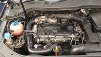 Volkswagen Passat B6 Разборочный номер W9563 #5