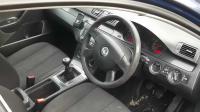 Volkswagen Passat B6 Разборочный номер 52997 #6