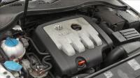 Volkswagen Passat B6 Разборочный номер 54194 #5