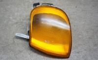 Поворотник (указатель поворота) Volkswagen Polo (1994-1999) Артикул 51625169 - Фото #1