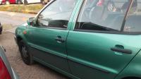Volkswagen Polo (1994-1999) Разборочный номер 45273 #6