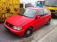 Volkswagen Polo (1994-1999) Разборочный номер 45473 #2