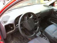 Volkswagen Polo (1994-1999) Разборочный номер 45473 #3