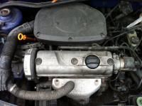 Volkswagen Polo (1994-1999) Разборочный номер X8814 #4
