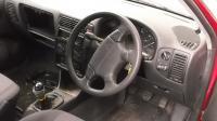 Volkswagen Polo (1994-1999) Разборочный номер W8400 #3