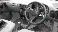 Volkswagen Polo (1994-1999) Разборочный номер B2024 #3