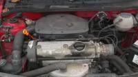 Volkswagen Polo (1994-1999) Разборочный номер B2024 #4