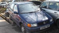 Volkswagen Polo (1994-1999) Разборочный номер 48821 #1