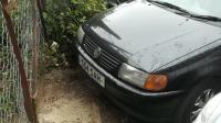 Volkswagen Polo (1994-1999) Разборочный номер 50255 #1