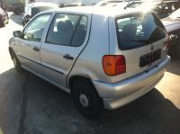 Volkswagen Polo (1994-1999) Разборочный номер 50602 #2