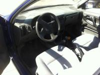 Volkswagen Polo (1994-1999) Разборочный номер 51020 #3