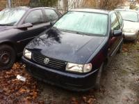 Volkswagen Polo (1994-1999) Разборочный номер 52404 #2